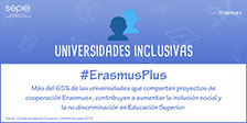 Universidades inclusivas