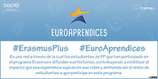 Euroaprendices