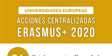 Universidades europeas